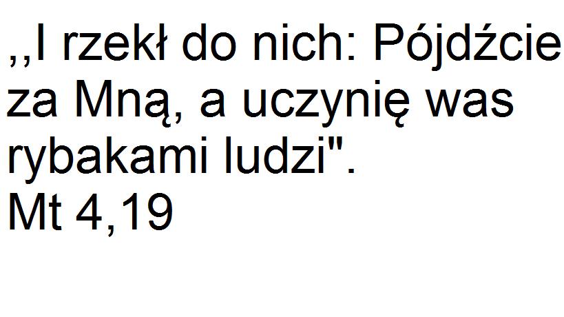 12.07
