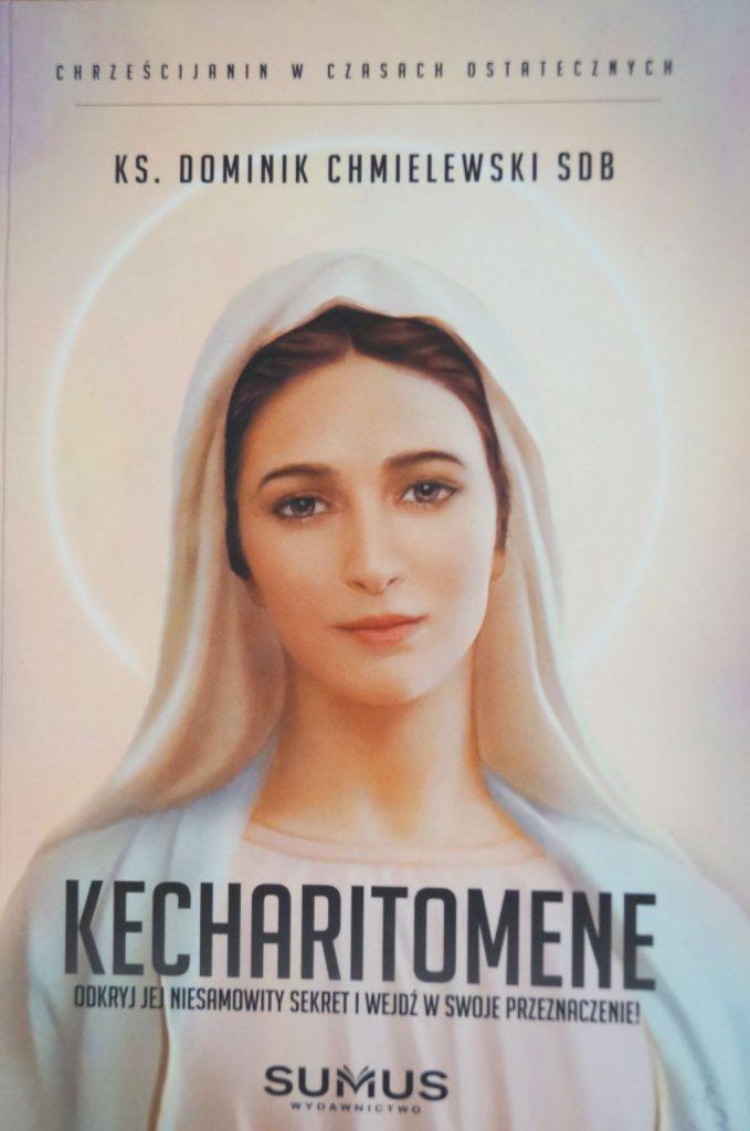 Maryja ziarnonadziei