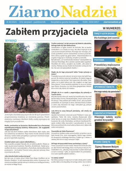 ZiarnoNadziei sierpien pazdziernik nr 8 10.2021.pdf