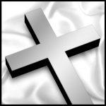 the-cross-1255629
